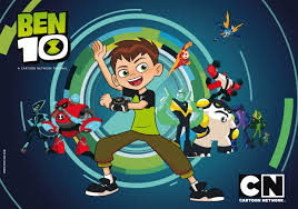 ben 10 series premiere review cartoon network u0027s funnier reboot