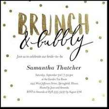 bridal luncheon invitations wording birthday brunch invitations birthday brunch invitations with