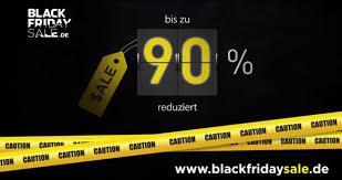 abc warehouse black friday black friday 2014 tv spot youtube