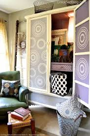 Home Elements Design Studio 111 Best A World Of Paint U0026 Pattern Images On Pinterest Design