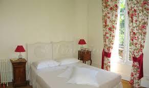 chambres d hotes à troyes la framboisine chambre d hote troyes arrondissement de troyes