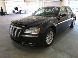 chrysler 300c 2013 2013 chrysler 300 atlanta ga stone mountain marietta riverdale