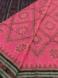 dhaka sarees shop cotton sarees for ikkat sarees narayanpet sarees mangalgiri