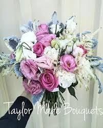 wedding flowers sydney affordable wedding flowers made bouquets wedding