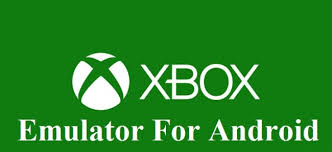 xbox emulator android xbox emulator apk free for android v1 9 1 2017