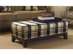 furniture ottoman home design ideas and pictures