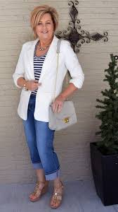 spring fashion 2016 for women over 50 23 best clothes for women over sixty images on pinterest casual