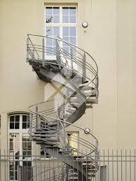 treppen gitterroste treppen meiser