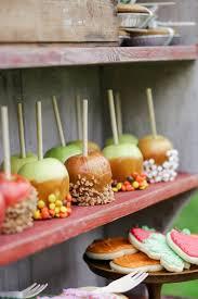 kara s ideas friendsgiving thanksgiving themed