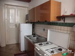 Wohnzimmer Mit Bar Vermietung Tropea Für Ihren Urlaub Mit Iha Privat
