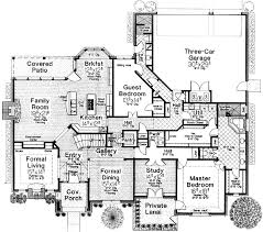 home theater floor plan future home theater and room 48307fm architectural