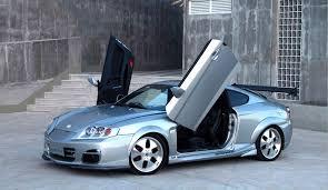2003 hyundai tiburon window motor fuel door cap gas cover oem for 2003 2008 hyundai tiburon coupe ebay