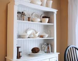 Sideboards For Sale Uk Cabinet Solid Oak Sideboard For Living Room Awesome Oak
