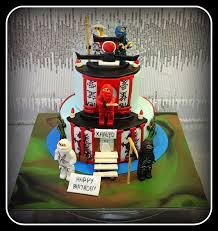 ninjago cake cakes in dubai