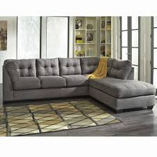 Thomasville Living Room Sets Living Room Livingroom Sets Best Of Classic Living Room Sets