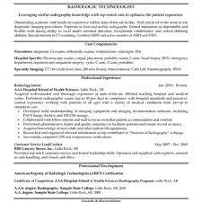 radiologic technologist resume skills surgical tech resume surgical tech resumes surgical tech resume