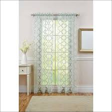 Curtains At Lowes Kitchen Kohl U0027s Swag Valances Cheap Kitchen Curtains Kitchen
