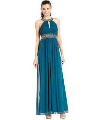 homecoming dresses for juniors at macy u0027s boutique prom dresses