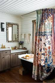 boho bathroom ideas 54 best bathroom inspiration images on bathroom shower