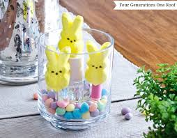 Easter Decorations Simple by Wonderful Design Easter Centerpieces Ideas Pretty Simple Easter