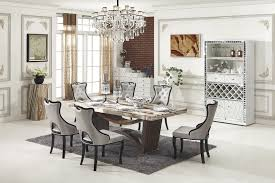 Marble Dining Table Sydney Photo Bentwood Nest Of Tables Images The 25 Best Rattan Coffee
