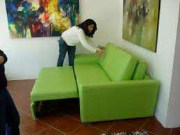 Green Sofa Bed Discover Various Benefits Of Furnishing Your Home With Sofa Beds