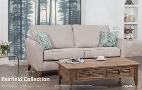 fabric sofa furniture store in leicester world of furniture