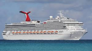 24 new carnival cruise ship valor punchaos com
