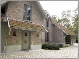 exterior paint colors that go with grey stone painting 35485
