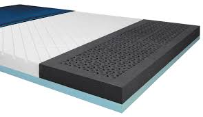 shearcare 1500 bariatric dual layer pressure redistribution foam