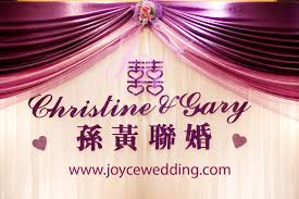 wedding backdrop name backdrop name with character characters