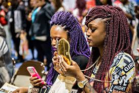 bronner brothers hairshow august 2015 capture life through the lens 2016 bronner brothers