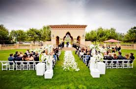 outdoor wedding venues san diego top small wedding venues san diego wedding magazine