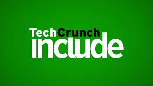 Hours by Office Hours Techcrunch