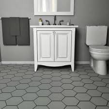 grey tile flooring home tiles