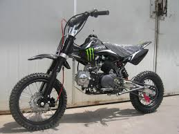 black motocross bike cheap pit bikes dirt bikes quad bikes dune buggies farm utv