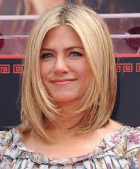 google search latest hairstyles short jennifer aniston pictures hair google search hair pinterest