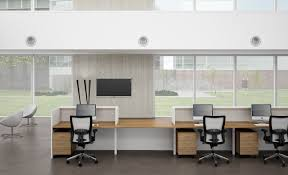 Z2 Reception Desk Z2 Reception Big Box Office Interiors All You Need For Your