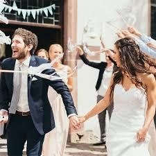 wedding wands glückstäbe hochzeit wedding wands in creme weddix de
