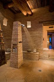 shower amazing big walk in shower check out this dreamy shower