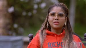 Who Won Last Chance Kitchen Season 11 Braxton Family Values U2013 Episodes U2013 We Tv