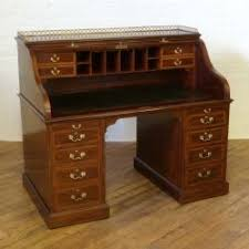Antique Roll Top Desk by Antique Roll Top Desks Antiques Direct From Great Britain