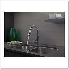 grohe kitchen faucet head replacement sinks and faucets home