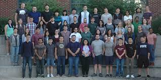 Penn State Its Help Desk Penn State Department Of Chemistry U2014 Penn State University