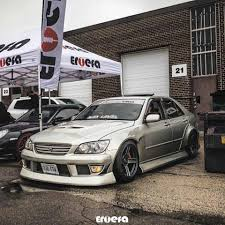 lexus is300 air ride suspension pin by clive reid jr on is300 pinterest lexus is300 drifting