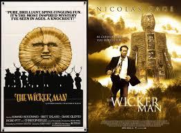twice told terror the wicker man vs the wicker man u2013 the 13th floor