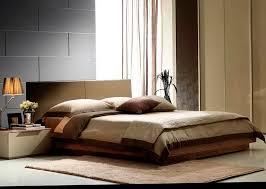 ikea malm bed review ikea malm bed review home design ideas