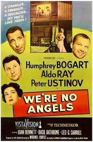 184 best let u0027s go to the movies 1955 images on pinterest
