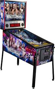 All Black Mustang For Sale Top 5 Best Pinball Machines For Sale