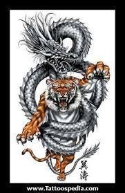 tiger tattoo google search tattoos pinterest tiger tattoo